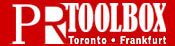 PR Toolbox Inc company